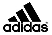 adidas-equipment-logo
