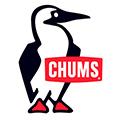 chumssq-1024x1024